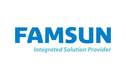 Muyang-FAMSUN-Logo
