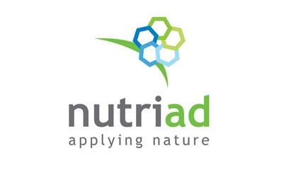 Nutriad Logo