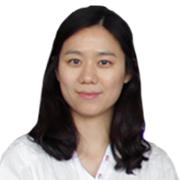Lindsay Hong