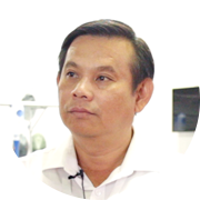 Mai Minh Hung