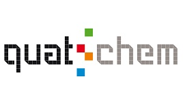 QUAT-CHEM LOGO (no tag)40