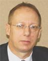Jan Cortenbach