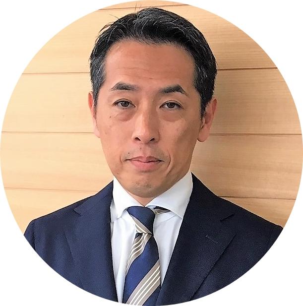 Hiromitsu Sakata