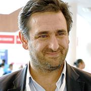 Mr. Luis Sanz de la Serna