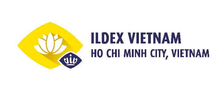 ILDEX Vietnam
