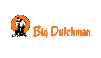Big-dutchman logo