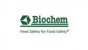 Biochem Logo