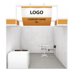 02-Premium-Booth