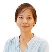 Andie Chen