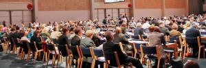 ILDEX Vietnam Conference