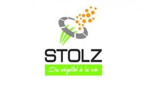 Stolz Logo