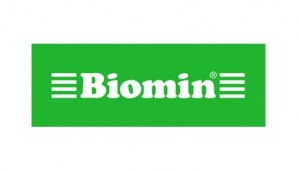 Biomin Logo