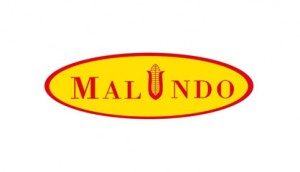Malundo Logo