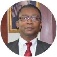 Gerald H. Smith