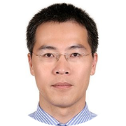 Dr KuoWei-Ssu