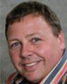 Carsten Bo Pedersen