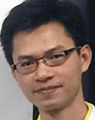Dong Thanh Ha