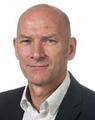 Dr. Wyno Zwanenburg