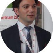 Atakan Yilmaz Celik