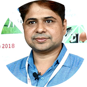 Rameshar Patankar