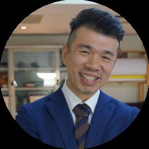 Mr. Kelvin Chu