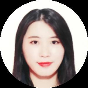 Ms. Timmi Chen